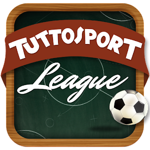Tuttosport League for PC and MAC