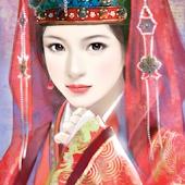 Chi Yeu Quy Nhan Vuong Phi