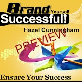 Brand Yourself Successful PreV