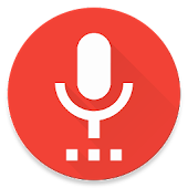 Voice Recorder+