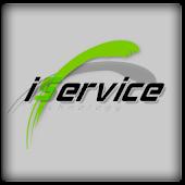 Iservice | آي سيرفس