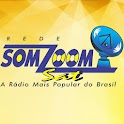 Somzoom Sat icon
