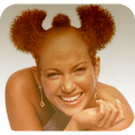 Funny Hairstyle icon