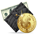 AE Money Manager icon