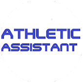 Athletic Assistant