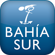 App Bahía Sur APK for Windows Phone