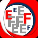 فرهنگ لغات انگليسي آریان پور icon