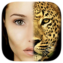 Animal Morph : Face Mixing icon
