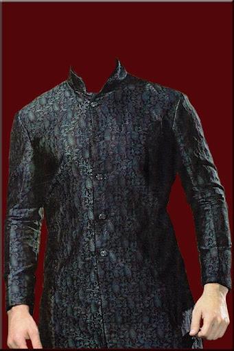 Salwar Kameez Dussehra Suits