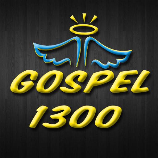 Gospel 1300