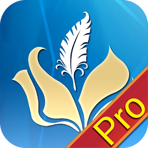 Notes on Life Pro - Android Apps on Google Play