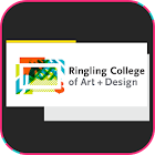 Ringling College icon
