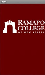 Ramapo Mobile - screenshot thumbnail