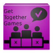 JW get-together games-free&pay