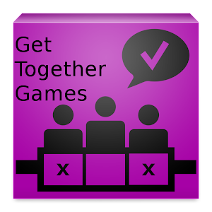 JW get-together games-free&pay for PC and MAC