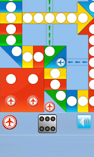 Battle Ludo - screenshot thumbnail