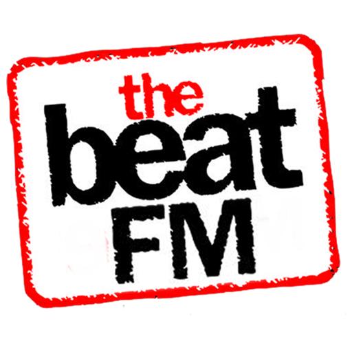 THE BEAT FM