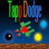 Tapp Dodge