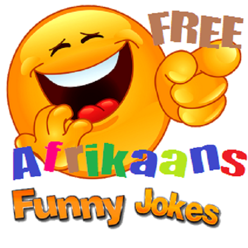 Best of Afrikaans Jokes FREE