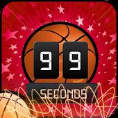 iBasketball i99