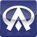 Zeus Arena logo