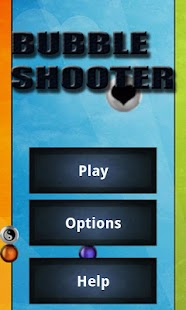 Download Bubble Shoot (Android)