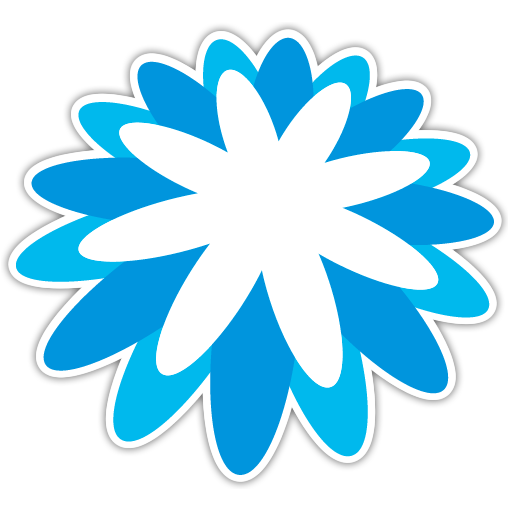 Coupa Mobile LOGO-APP點子