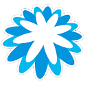 Coupa Mobile icon