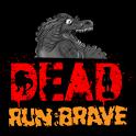 Dead Run : Brave icon