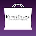 Kings Plaza icon