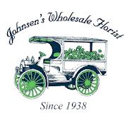 Johnsen's Wholesale Florist