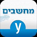 ynet מחשבים logo