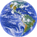 TerraTabPro logo
