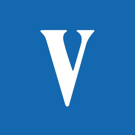 Android aplikacija Vijesti