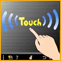 Web Reader (TTS Web Browser) icon