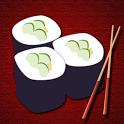 Sushi Bar icon
