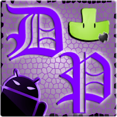 APW Theme DeepPurple - Free