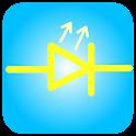 Smart iLED PRO icon
