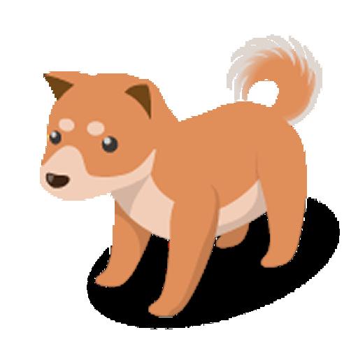 犬ニュース LOGO-APP點子