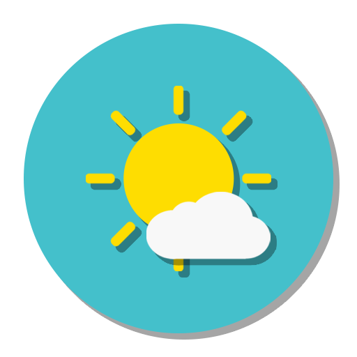 Chronus: Sthul Weather Icons