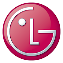 LG Genesis 760 User Guide logo