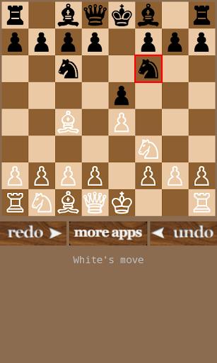 玩娛樂App|Chess免費|APP試玩
