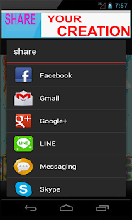 App Photo Collage Editor FREE! APK for Windows Phone