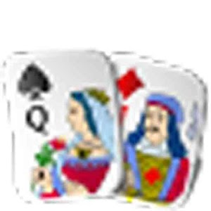 Pinochle - Android Apps on Google Play300