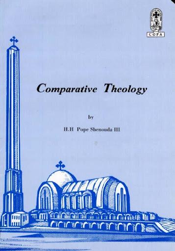 Coptic Comparative Theology