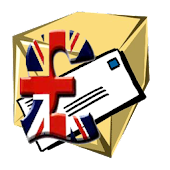 UK Postage Price Guide 2015