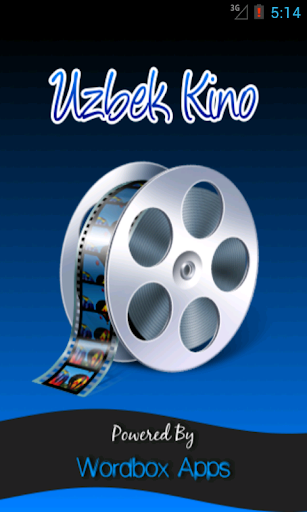 O'zbek Kino Uzbek Movies