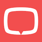 tvtag - formerly GetGlue