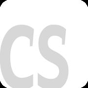 ConfServices