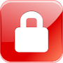 encrypt by albinoloverats ~ Software Development APK icon